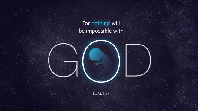 Copyright-BibleScreen-Luke-1-37