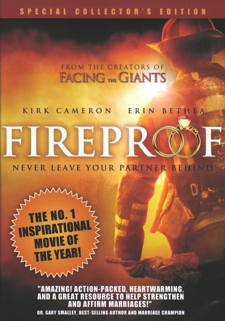 Is your marriage stale or struggling? Discover how a movie could be the unlikely tool that gets your relationship back on track and saves your marriage from divorce…   Could a Movie Really… Save Your Marriage From Divorce?   Where Truth Lives .com   Fireproof, Christian movies, marriage, divorce, Christian, movie, Kirk Cameron